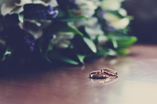 5 דברים שאתה חייב לדעת לפני רכישת הטבעת