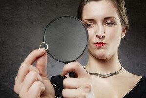 איך מבדילים בין תכשיטים מזהב לחיקוי?