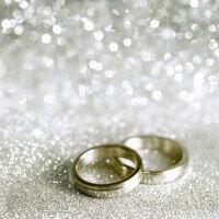 טבעות נישואין מיוחדות