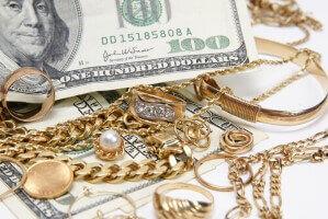 קניית זהב או מכירת זהב