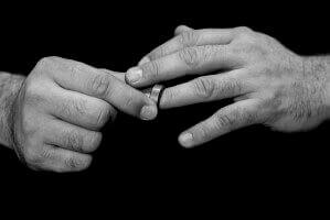 טבעת נישואין לגבר מה באמת חשוב?