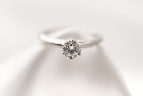 טבעות נישואין זולות - כל מה שרציתם לדעת