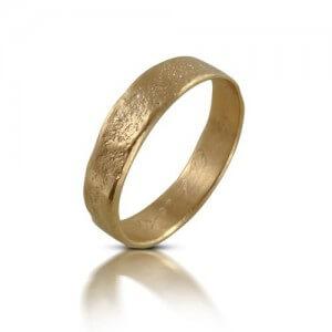 טבעת נישואין - RMR0368
