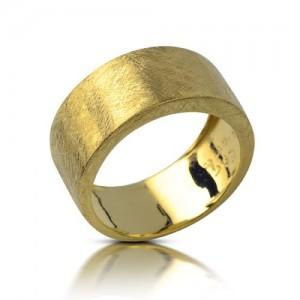 טבעת נישואין פלס - RMY0377