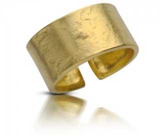 טבעת נישואין מצדה - RMY0586