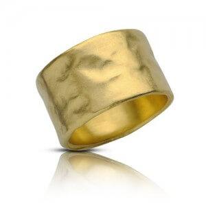 טבעת נישואין המכתש הגדול - RMY0214