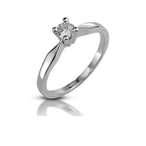 טבעת אירוסין - RPWJ-1