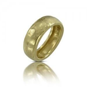 טבעת נישואין - RMY0371