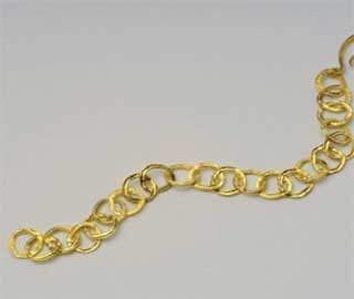 צמיד יהלומים - BG0216