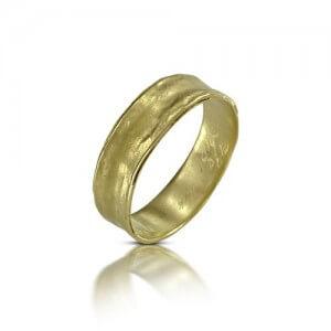 טבעת נישואין - RMY0213