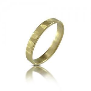 טבעת נישואין - RMY0364