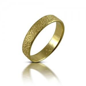 טבעת נישואין - RMY0113-5